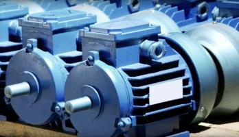 What Is Motor Encoder?