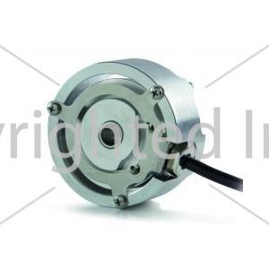 Elra 6214-50x 10uf 63v Elko radial de pie k4 PE